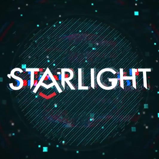 miniatura starlight